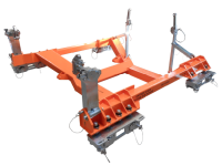 engine craddle