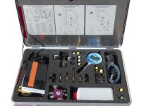airbus tools
