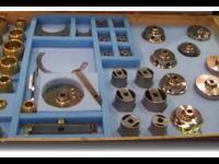 boeing tools(2)