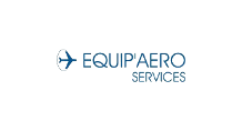 EquipAero2