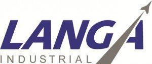 logo-site2-300x127