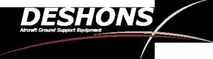 logo1-300x84