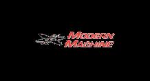 Moderne 2